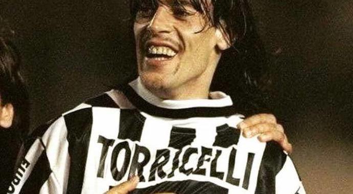 Torricelli