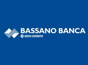BASSANO BANCA