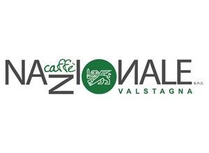 CAFFE' NAZIONALE VALSTAGNA