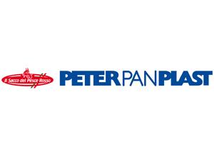 PETERPAN PESCEROSSO