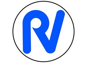 Rondellificio Valbrenta S.r.l.