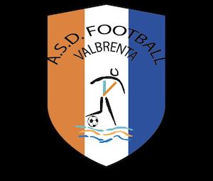 A.S.D. Football Valbrenta